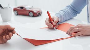 Что выгоднее: автокредит или лизинг