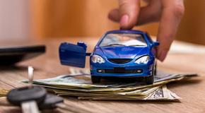 Что лучше: автокредит или кредит наличными?