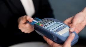 Что такое кэшбек на банковской карте
