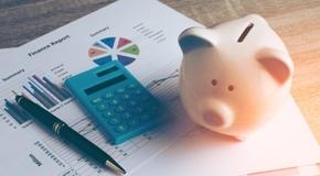 Как получить отсрочку по кредиту?