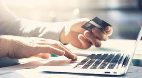 Можно ли перевести деньги с кредитки