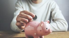 Почему могут отказать в выдаче кредита
