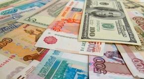 Что выгоднее: вклад в валюте или рублях