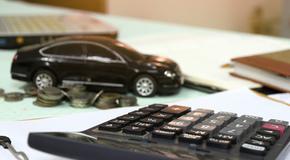 Как вернуть страховку жизни при автокредите