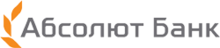 ПАО «Акционерный коммерческий банк «Абсолют Банк»