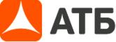 ПАО «Азиатско-Тихоокеанский Банк» (АТБ)