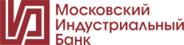 МИНБ (Московский Индустриальный Банк)