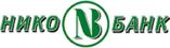 Нико-Банк