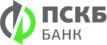 Петербургский Социальный Коммерческий Банк
