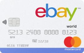 «eBay»