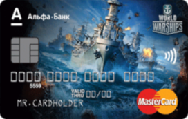 «World of Warships»