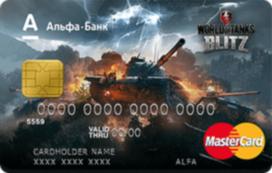 «World of Tanks Blitz»
