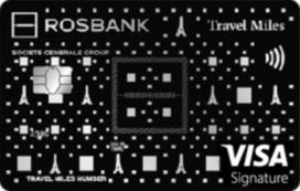 #МожноВСЁ Visa Signature