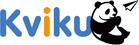 Виртуальная карта Kviku