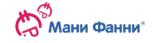 Мани Фанни