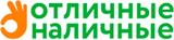 ООО МКК «АВАНТАЖ»