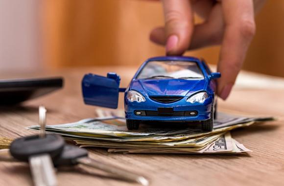 Что лучше автокредит или потребительский кредит