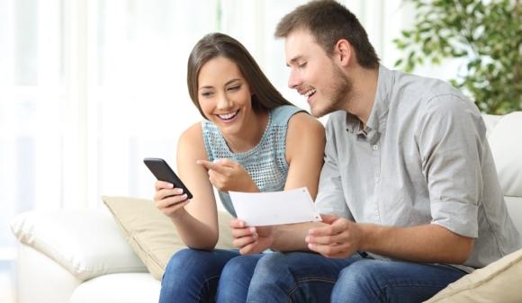 Как погасить быстрей ипотеку