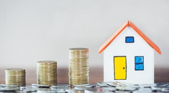 Продажа жилья купленного с господдержкой