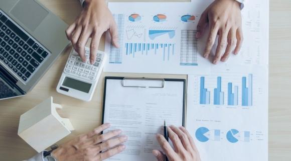 Досрочное погашение кредита - выгодно ли? Как лучше погасить кредит досрочно