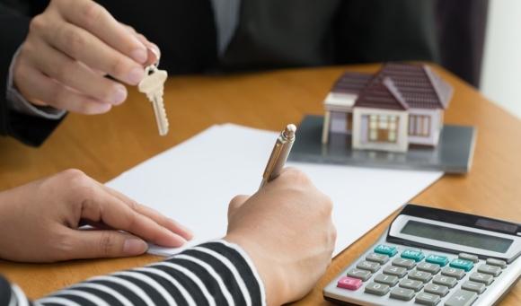 Требования для получения ипотеки без справок и поручителей