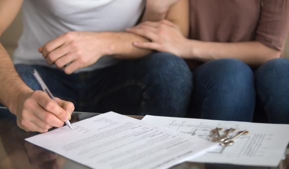 Можно ли продать квартиру с ипотекой?