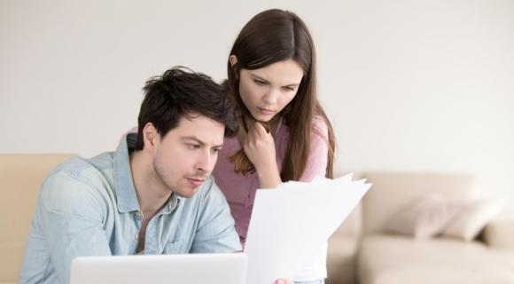 Можно ли вернуть страховку после выплаты кредита?