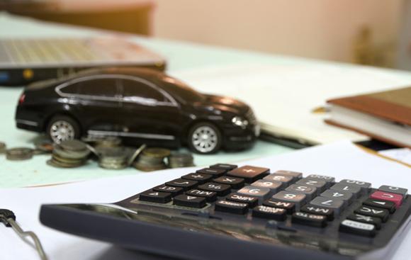 Страхование жизни при оформлении автокредита. Отказ от страхования жизни при автокредите. Возврат страхования жизни по кредиту