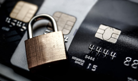 Инструкция - как правильно закрыть кредитную карту