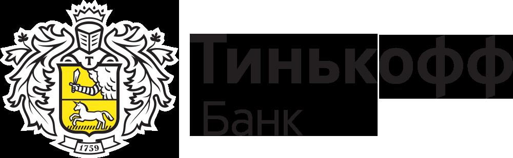 сравни ру потребительские кредиты в новосибирске