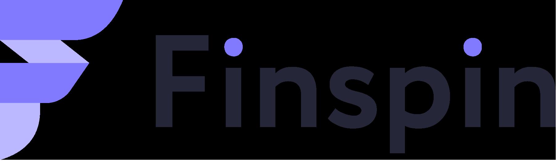 финспин займ на карту онлайн